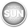 Toronto Sun.com logo
