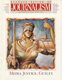 Spring 1990 Issue