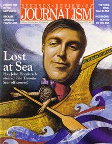Spring 1994 RRJ cover