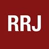 RRJ logo