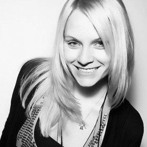 Amber Dowling