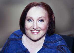 Barbara Turnbull