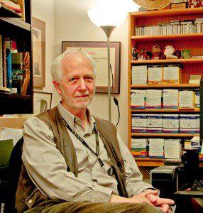 Steve Wadhams