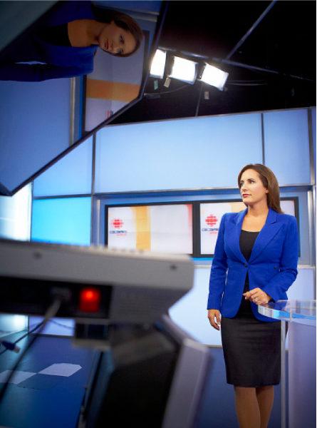 Amanda Lang