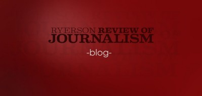 RRJ Blog logo