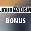 RRJ Bonus logo
