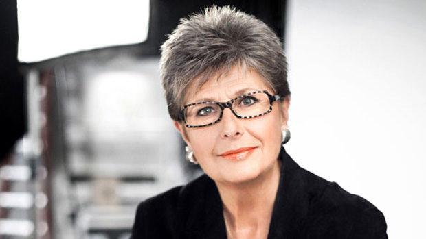 Hana Gartner