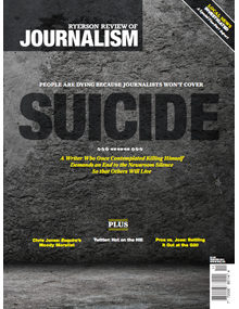 RJJ magazine cover