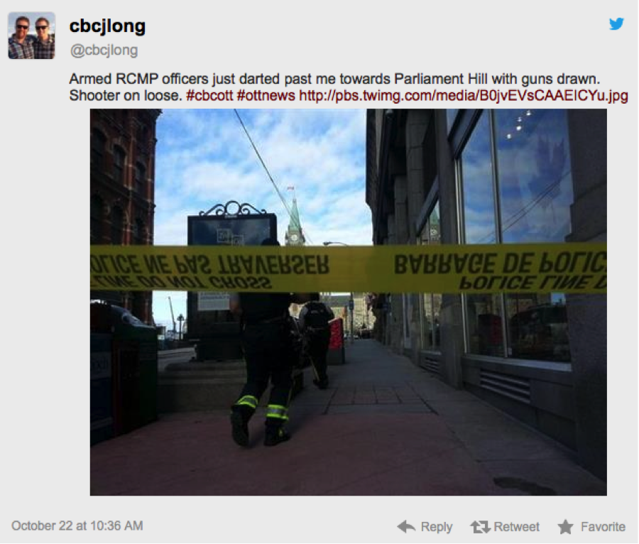 CBCJilong tweet