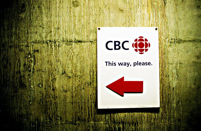 CBC sign