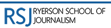 RSJ logo