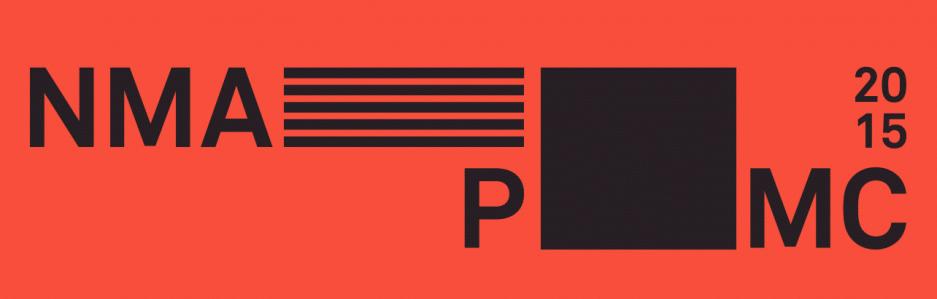 NMA P MC 2015