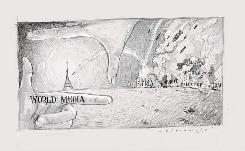 Illustration by Jerameel Lu