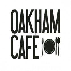 Oakham Cropped (1)