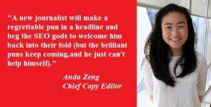 Anda Zeng quote