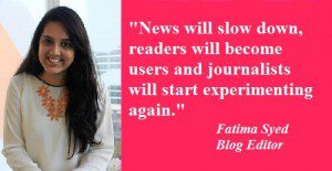 Fatima Syed quote