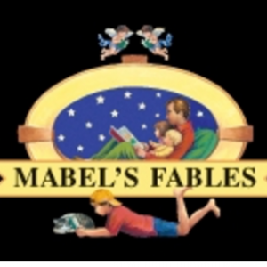 Mabel's Fables logo