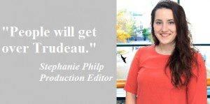 Stephanie Philp quote