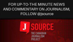 J Source graphic