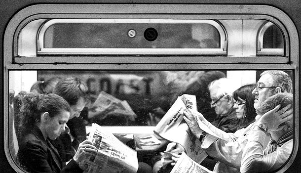http://www.fastcompany.com/1822961/fixing-newspapers-misguided-approach-digital-ad-dollars