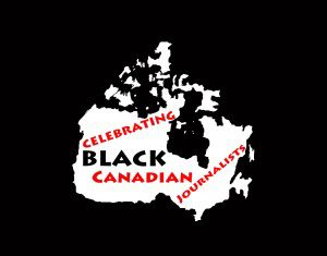 "Shape of Canada and ""Celebrating Black Canadian Journalists"""