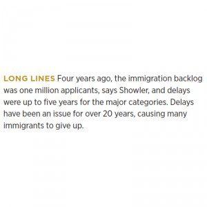 Long Lines slide