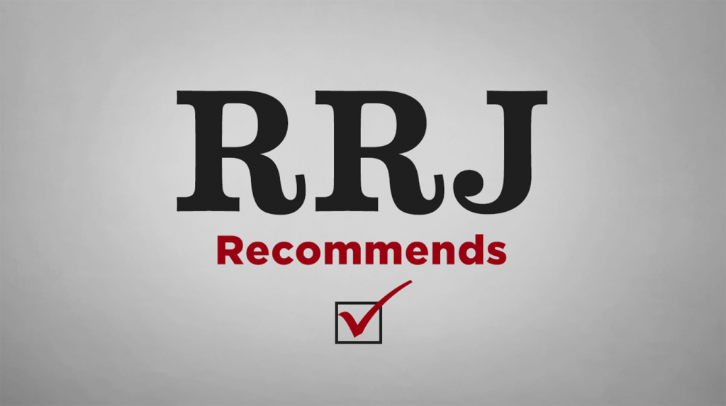 recommends-1400wide