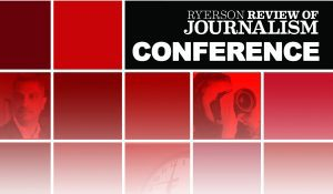 RRJ Conference graphic