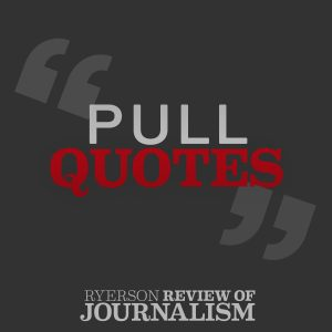 Pull Quotes RRJ logo