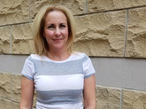 Susan Clairmont