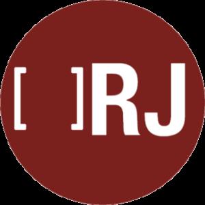 [ ]RJ