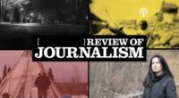 Indigenous Journalism with [ ] Review of Journalism photo